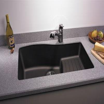 Kitchen Sink Bacera Bacera Malaysia