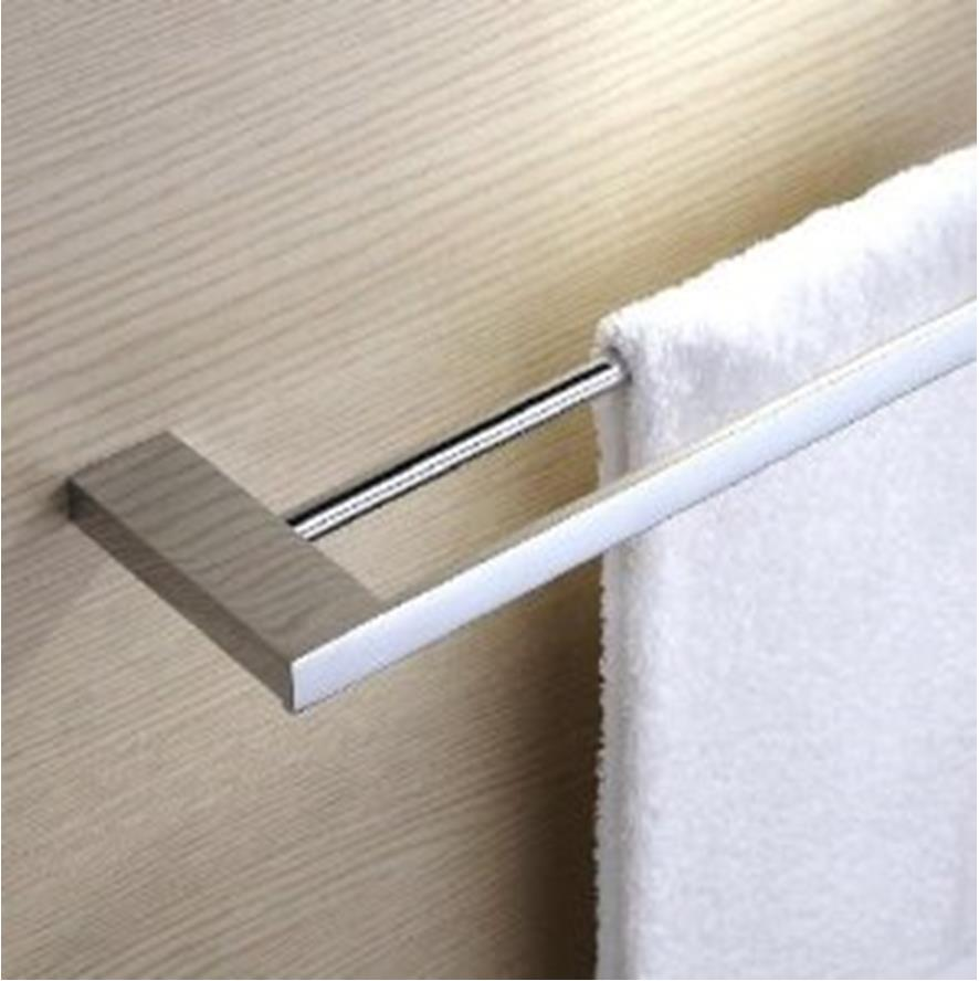 Bathroom accessories bacera bacera malaysia for Bathroom decor malaysia