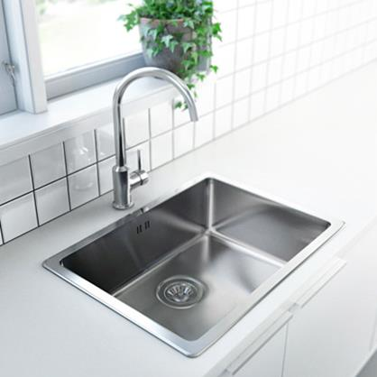 best kitchen sink brands in malaysia kitchen design
