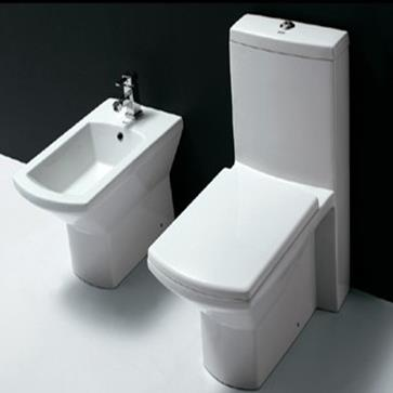 Toilet bowl bacera bacera malaysia - Latest toilet bowl design ...