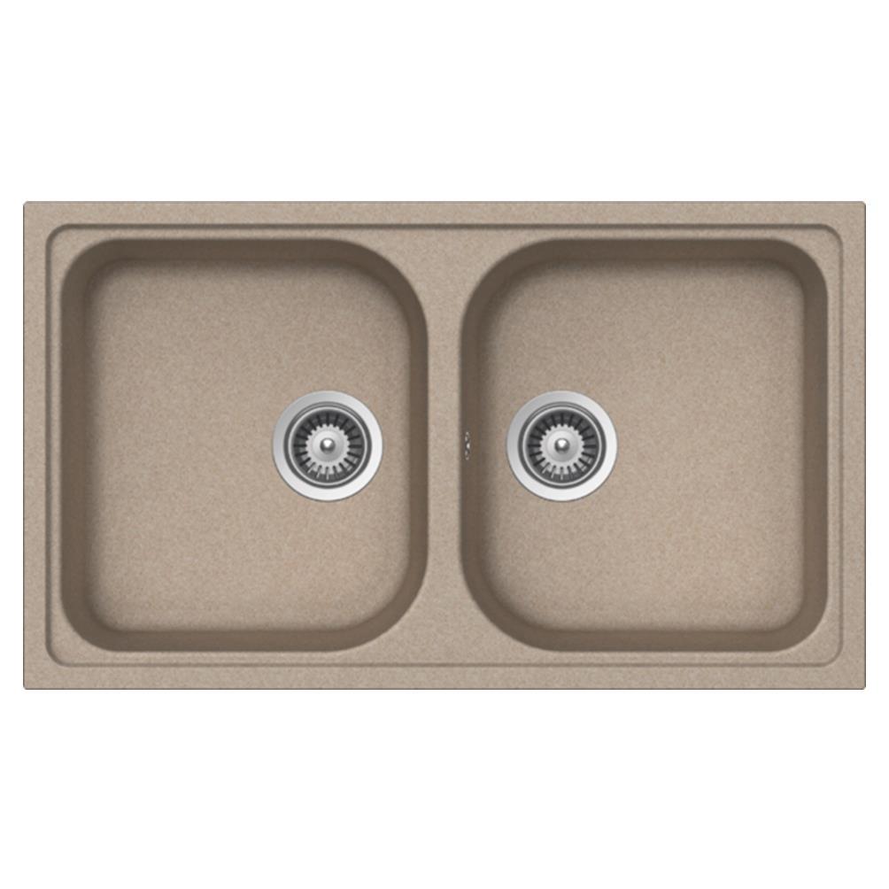 Where To Buy Schock Kitchen Sinks