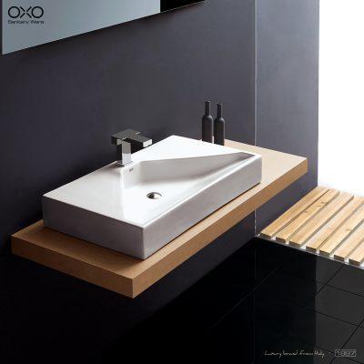OXO-BA1015B-Wash-Basin-1