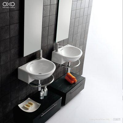 OXO-BA1017A-Wash-Basin-1