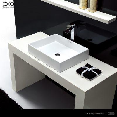 OXO-BA1018D-Wash-Basin-1