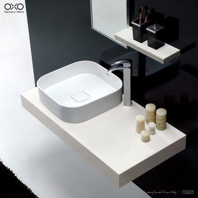 OXO-BA1033-Wash-Basin-1