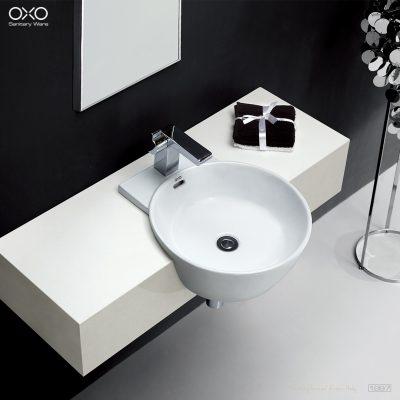 OXO-BA1036-Wash-Basin-1