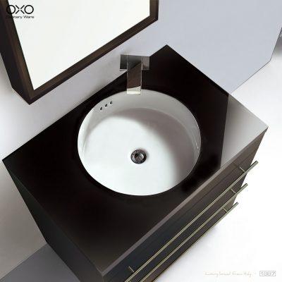 OXO-BU2003-Wash-Basin-1