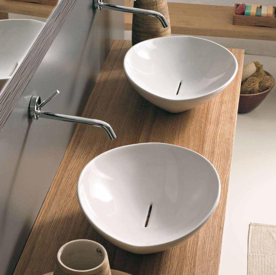 2017 kitchen trends - Basins Bacera Bacera Malaysia