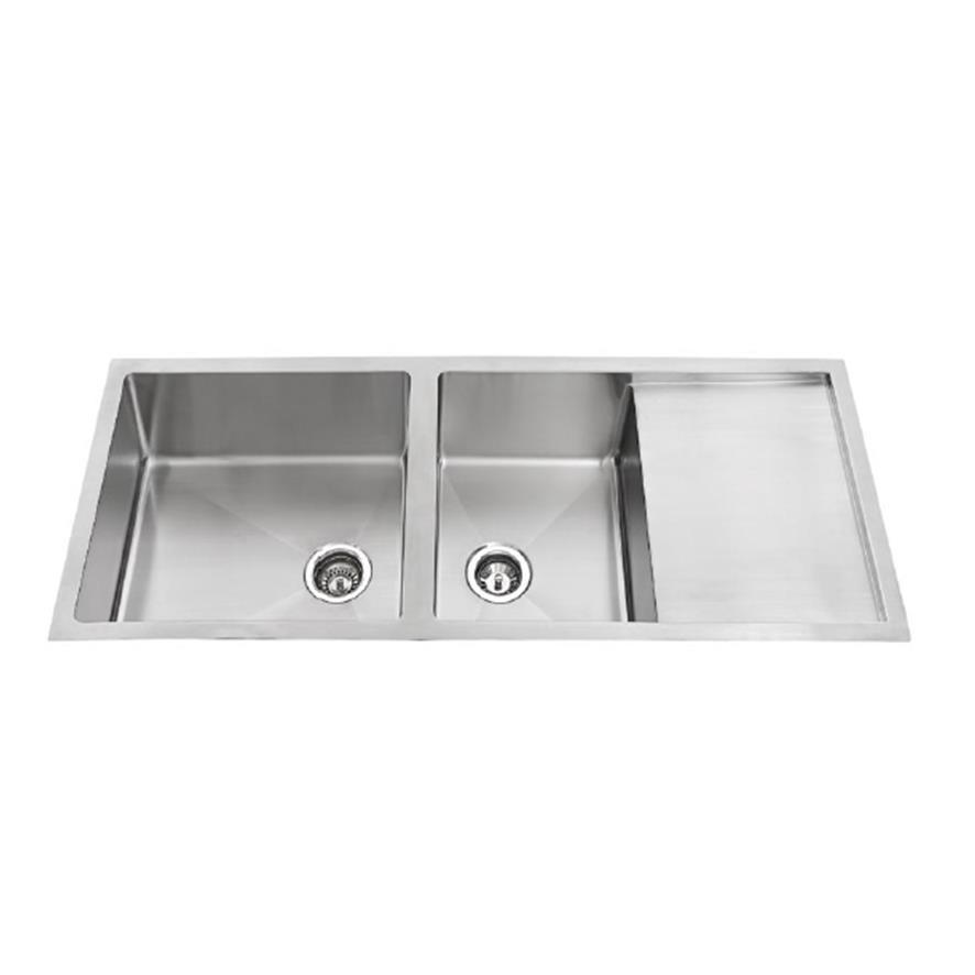 Monic Kitchen Sink