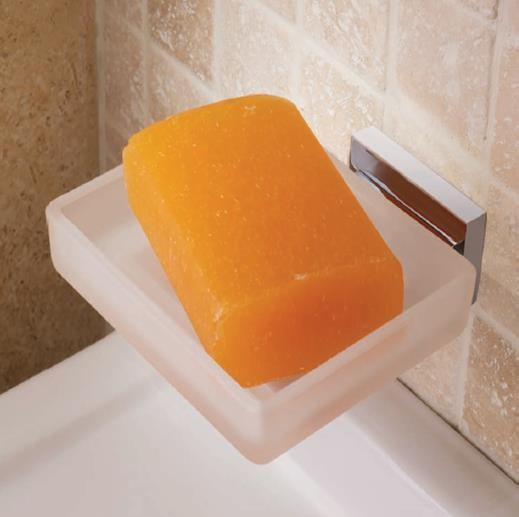 Soap-Holders-Soap-Dish