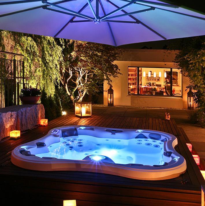 outdoor-spas