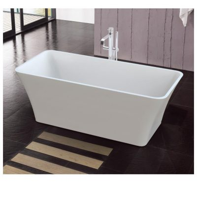 BT166-freestanding-bathtub