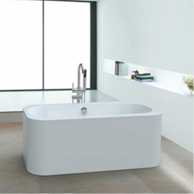 BT027-freestanding-bathtub