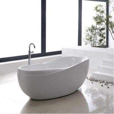 BT103-freestanding-bathtub