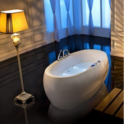 BT108-freestanding-bathtub