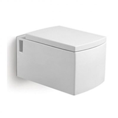 OTTO-8300-Wall-Hung-WC