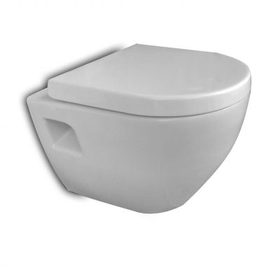 OTTO-8322-Wall-Hung-WC