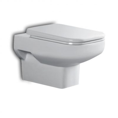 OTTO-8355-Wall-Hung-WC