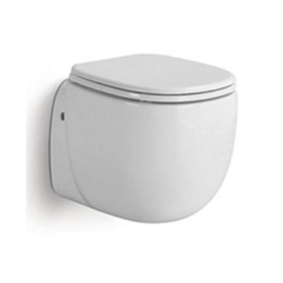 OTTO-8388-Wall-Hung-WC