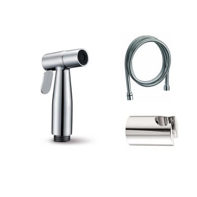 BSS-002-Bidet-Spray-Stainless-Steel