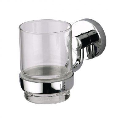 Bathroom Accessories Malaysia jador bathroom accessories - bacera | bacera malaysia