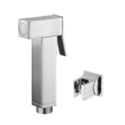 SB102-Brass-Bidet-Spray