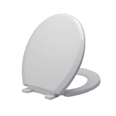 B1023-PP-Toilet-Seat-Cover