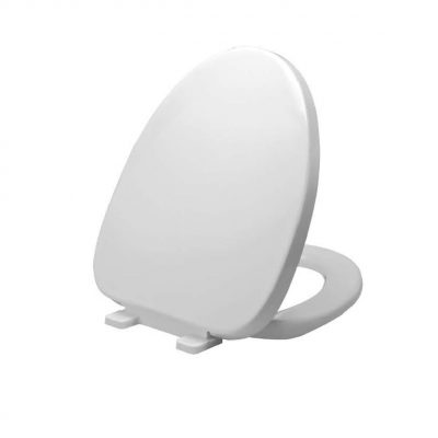 B1028-PP-Toilet-Seat-Cover