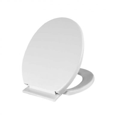 B1062-PP-Toilet-Seat-Cover