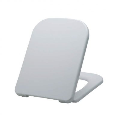 B6020-Toilet-Seat-Cover