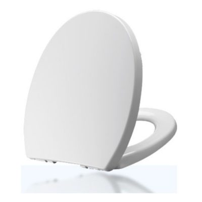 U5310-Toilet-Seat-Cover-TOTO-Seat Cover