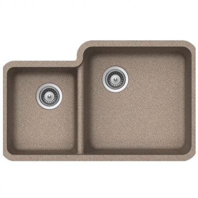 Schock-Solida-N175-Terra-Kitchen-Sink