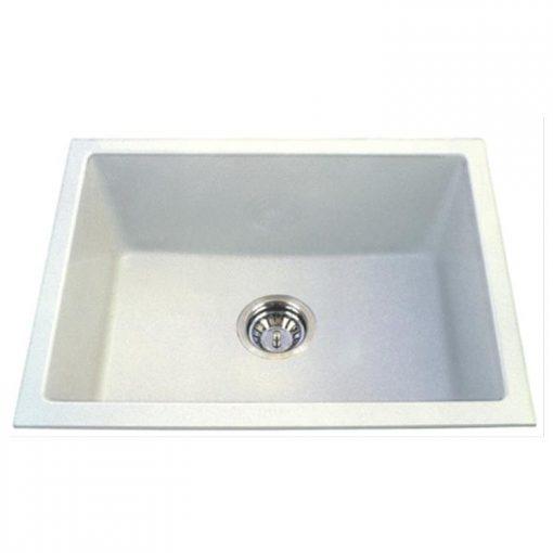 Carysil-DEBIGBOWL-Kitchen-Sink-Montana