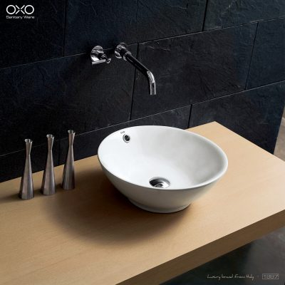 OXO-BA1003-Wash-Basin-2
