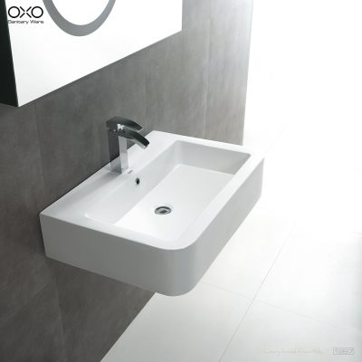 OXO-BA1009B-Wash-Basin-1
