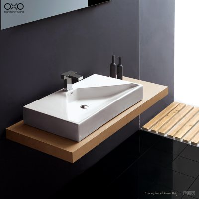 OXO-BA1015B-Wash-Basin-1
