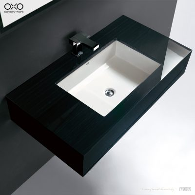 OXO-BU2018-Wash-Basin-1