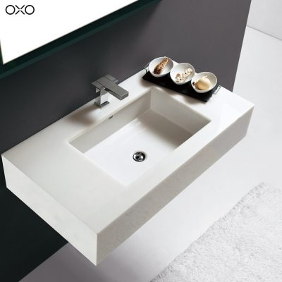 OXO-BU2018C-Wash-Basin-1