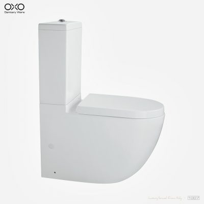 OXO-CS6007A-Close-Coupled-Toilet-1