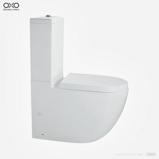 OXO-CS6007A-Close-Coupled-Toilet-1
