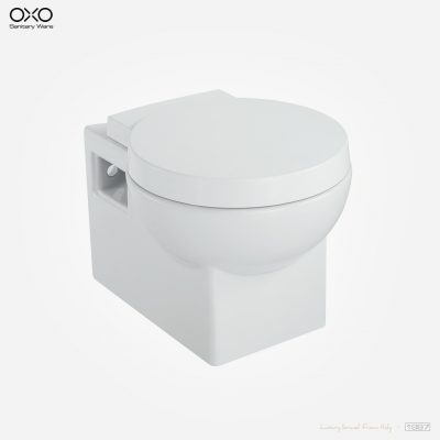 OXO-CS6008-Wall-Hung-Toilet-Bowl-2