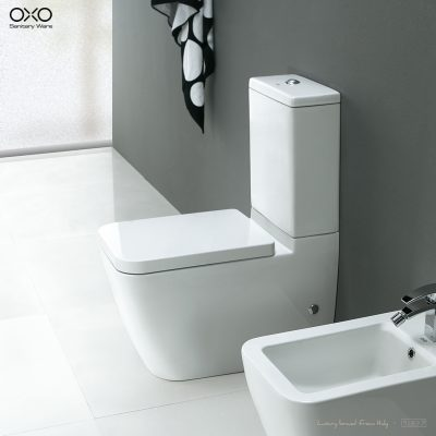 OXO-CS6009A-Close-Coupled-Toilet-1