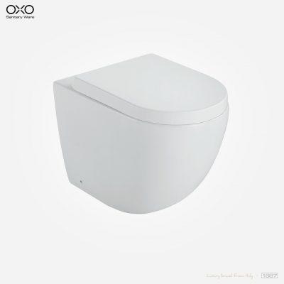 OXO-CS6010-Wall-Hung-Toilet-Bowl-2