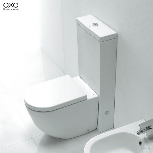 OXO-CS6010B-Close-Coupled-Toilet-1