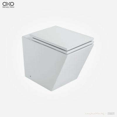 OXO-CS6011-Toilet-Bowl-2