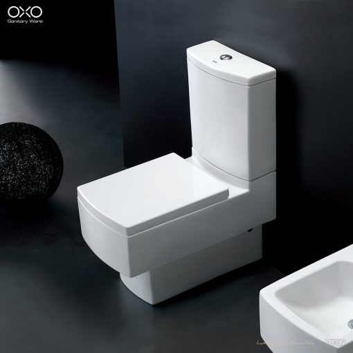 OXO-CS6016A-Close-Coupled-Toilet-1