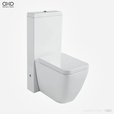 OXO-CS6019B-Close-Coupled-Toilet-2