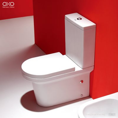 OXO-CS6022-Close-Coupled-Toilet-2
