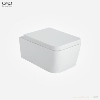 OXO-CS6029-Wall-Hung-Toilet-Bowl-2