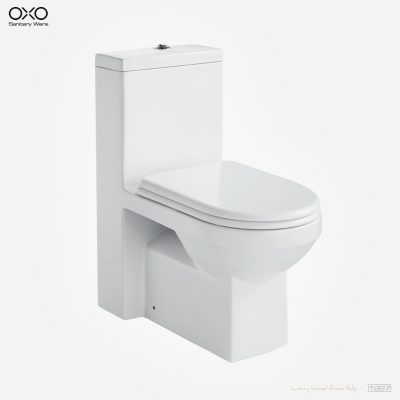 OXO-CW8004-One-Piece-Water-Closet-1